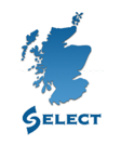 select electrical contracting